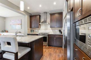 Photo 15: 1831 56 Street SW in Edmonton: Zone 53 House for sale : MLS®# E4231819