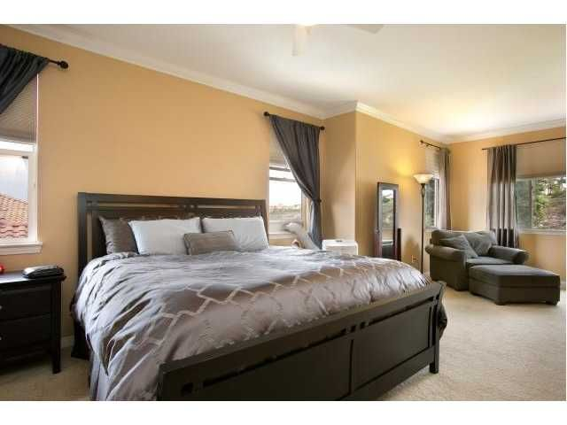 Photo 7: Photos: AVIARA Residential for sale or rent : 5 bedrooms : 6484 Goldenbush in Carlsbad