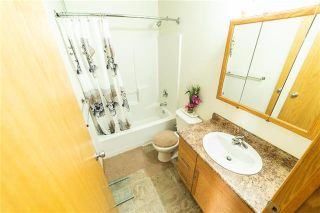 Photo 9: 1018 Stardust Avenue in Winnipeg: Single Family Detached for sale (4H)  : MLS®# 1905905