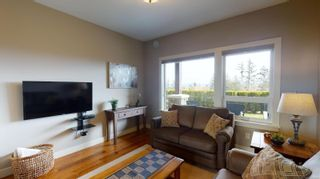 Photo 29: 202 2234 Stone Creek Pl in : Sk Broomhill Row/Townhouse for sale (Sooke)  : MLS®# 870245
