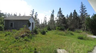 Photo 5: 147 West Head Road in West Head: 407-Shelburne County Residential for sale (South Shore)  : MLS®# 202100960