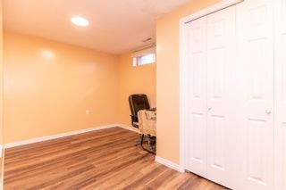 Photo 35: 18407 80 Avenue in Edmonton: Zone 20 House for sale : MLS®# E4264899