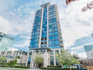 "Photo 17: 901 1863 ALBERNI Street in Vancouver: West End VW Condo for sale in ""LUMIERE"" (Vancouver West)  : MLS®# V1120284"