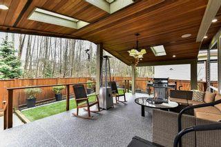 Photo 17: 8383 167 Street in Surrey: Fleetwood Tynehead House for sale : MLS®# R2147955