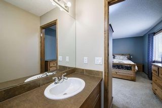 Photo 26: 234 ELGIN View SE in Calgary: McKenzie Towne Detached for sale : MLS®# A1035029