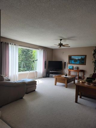 Photo 22: 49461 RGE RD 22: Rural Leduc County House for sale : MLS®# E4247442