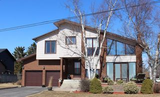 Photo 1: 546 Monk Street in Cobourg: House for sale : MLS®# X5175833