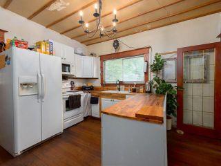 Photo 6: 959 ST PAUL STREET in Kamloops: South Kamloops House for sale : MLS®# 162106