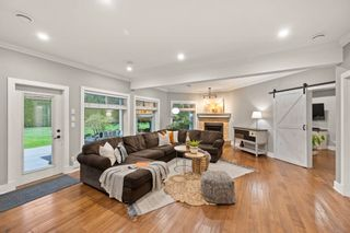 """Photo 21: 23107 80 Avenue in Langley: Fort Langley House for sale in """"Forest Knolls"""" : MLS®# R2623785"""