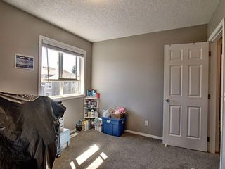 Photo 16: 127 55 Fairways Drive NW: Airdrie Semi Detached for sale : MLS®# A1144345
