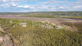 Photo 4: LOT 7 HUGHES Road in Prince George: Blackwater Land for sale (PG Rural West (Zone 77))  : MLS®# R2583751