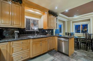 Photo 6: 286 E 63RD Avenue in Vancouver: South Vancouver House for sale (Vancouver East)  : MLS®# R2572547