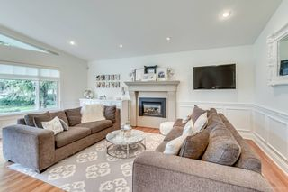 Photo 2:  in Burnaby: Brentwood Park House for rent : MLS®# AR023