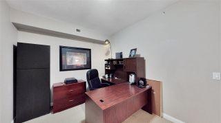 Photo 22: 405 1406 HODGSON Way in Edmonton: Zone 14 Condo for sale : MLS®# E4234494
