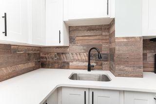 Photo 15: 11513 129 Avenue in Edmonton: Zone 01 House for sale : MLS®# E4253522
