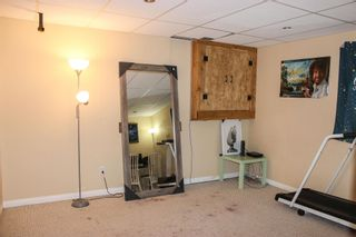 Photo 9: 4 9 Street Close: Cold Lake House for sale : MLS®# E4257035