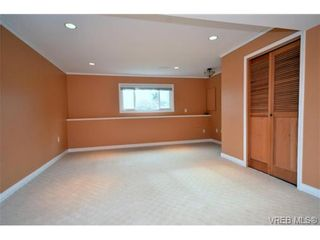 Photo 14: 636 Baltic Pl in VICTORIA: SW Glanford House for sale (Saanich West)  : MLS®# 655993