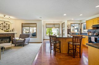 Photo 13: 92 Panamount Lane NW in Calgary: Panorama Hills Detached for sale : MLS®# A1146694