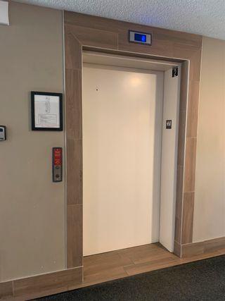Photo 21: 122 344 WINDERMERE Road in Edmonton: Zone 56 Condo for sale : MLS®# E4248558