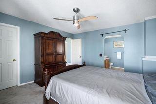 Photo 20: 10910 Hidden Valley Drive NW in Calgary: Hidden Valley Detached for sale : MLS®# A1096999