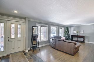 Photo 4: 8927 Baylor Crescent SW in Calgary: Bayview Detached for sale : MLS®# A1082509