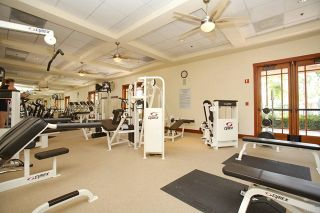 Photo 38: House for sale : 4 bedrooms : 7902 Vista Palma in Carlsbad