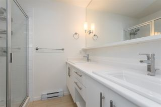 """Photo 26: 8 14905 60 Avenue in Surrey: Sullivan Station Townhouse for sale in """"The Grove at Cambridge"""" : MLS®# R2585585"""