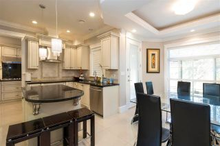 Photo 10: 9540 AQUILA Road in Richmond: McNair House for sale : MLS®# R2567261