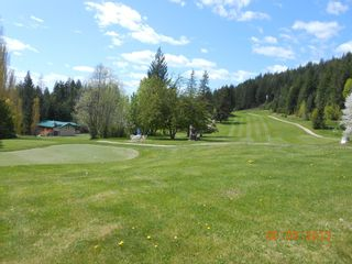 Photo 7: Lot 352 Castle Heights in Anglemont: North Shuswap Land Only for sale (Shuswap)