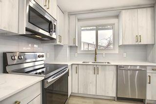 Photo 5: 21 1919 69 Avenue SE in Calgary: Ogden Semi Detached for sale : MLS®# A1082134