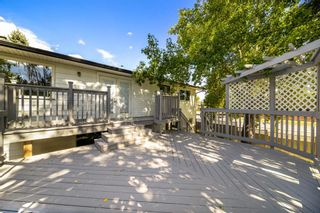 Photo 7: 5403 Dalhart Road NW in Calgary: Dalhousie Detached for sale : MLS®# A1144585