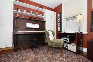 Photo 2: 1656 Central Street in Pickering: Rural Pickering House (1 1/2 Storey) for sale