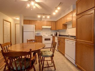 Photo 6: 103 3 Somervale View SW in Calgary: Somerset Apartment for sale : MLS®# A1120749
