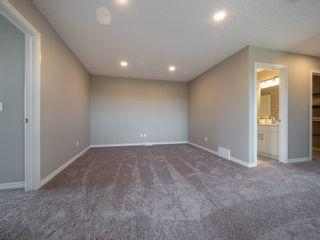 Photo 14: 15824 30 Avenue SW in Edmonton: Zone 56 House for sale : MLS®# E4257189