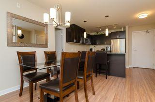 "Photo 6: 211 7511 120 Street in Delta: Scottsdale Condo for sale in ""ATRIA"" (N. Delta)  : MLS®# R2001802"