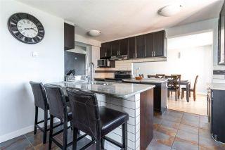 Photo 14: PH4 9028 JASPER Avenue in Edmonton: Zone 13 Condo for sale : MLS®# E4233275