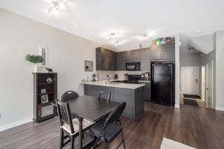Photo 15: 205 Jumping Pound Common: Cochrane Row/Townhouse for sale : MLS®# A1138561