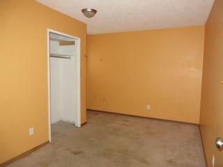 Photo 21: 4407 42 Avenue: Leduc House for sale : MLS®# E4266463