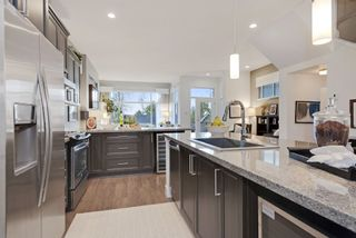 """Photo 5: 10406 JACKSON Road in Maple Ridge: Albion House for sale in """"ROBERTSON HEIGHTS"""" : MLS®# R2140029"""