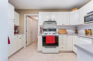 """Photo 11: 320 7171 121 Street in Surrey: West Newton Condo for sale in """"The Highlands"""" : MLS®# R2602798"""