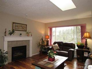 Photo 7: 5190 B Sooke Rd in SOOKE: Sk 17 Mile House for sale (Sooke)  : MLS®# 742956