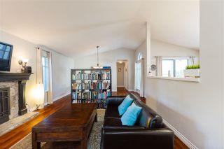 "Photo 4: 48 2865 GLEN Drive in Coquitlam: Eagle Ridge CQ House for sale in ""BOSTON MEADOWS"" : MLS®# R2311324"