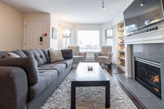 "Photo 5: A107 4811 53 Street in Delta: Hawthorne Condo for sale in ""Ladner Pointe"" (Ladner)  : MLS®# R2448968"
