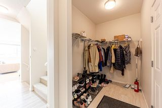 Photo 16: 116 Nolancrest Green NW in Calgary: Nolan Hill Detached for sale : MLS®# A1125175