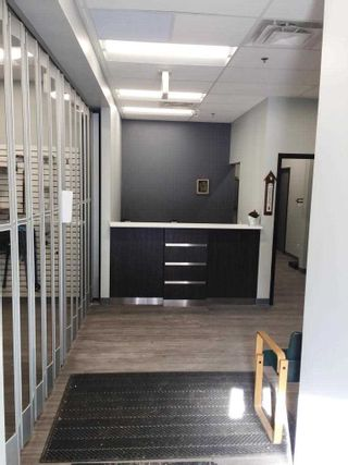 Photo 2: 55 S Queen Street in New Tecumseth: Tottenham Property for lease : MLS®# N5219925