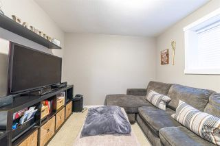 """Photo 25: 11 13819 232 Street in Maple Ridge: Silver Valley Townhouse for sale in """"Brighton"""" : MLS®# R2555194"""