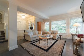 Photo 1: 1935 W 14th Avenue in Vancouver: Kitsilano 1/2 Duplex for sale (Vancouver West)  : MLS®# R2322780