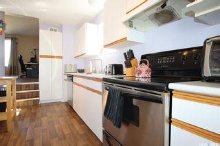 Photo 10: 202 Lochrie Crescent in Saskatoon: Fairhaven Residential for sale : MLS®# SK850647
