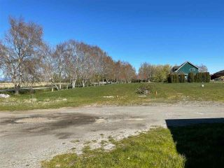 Photo 29: 2170 WESTHAM ISLAND Road in Delta: Westham Island Land Commercial for sale (Ladner)  : MLS®# C8037896