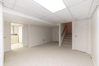 Photo 30: 2997 130 Avenue in Edmonton: Zone 35 Townhouse for sale : MLS®# E4250969